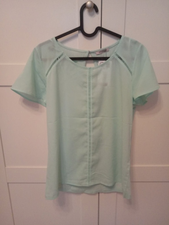 Koszulka Orsay nowa...