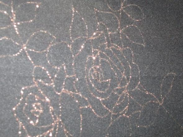 Narzutka płaszczyk na sukienkę rozmiar S