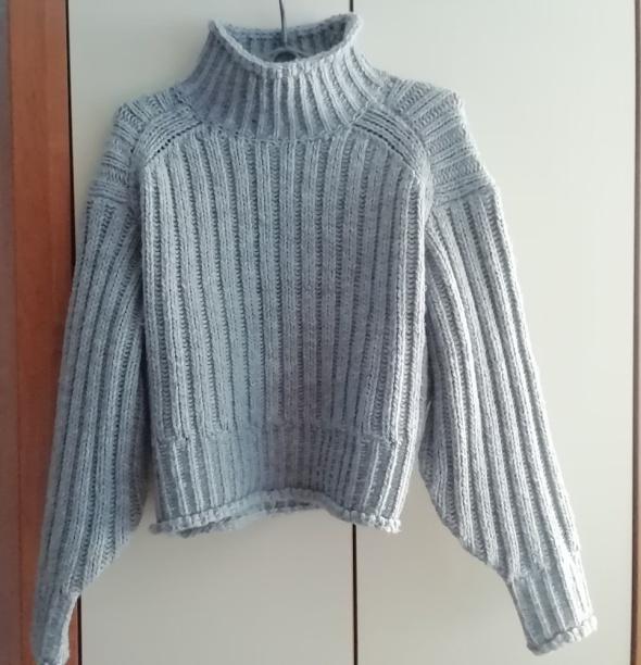 Swetry damskie w Szafa.pl – ciepłe sweterki na chłodne dni