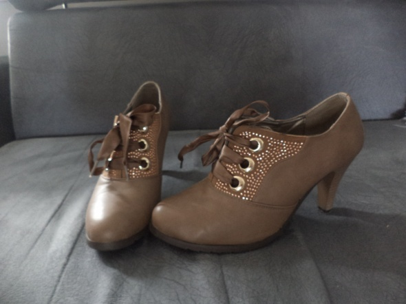 pantofelki 40