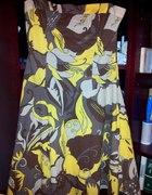 sukienka rozmiar 40 42