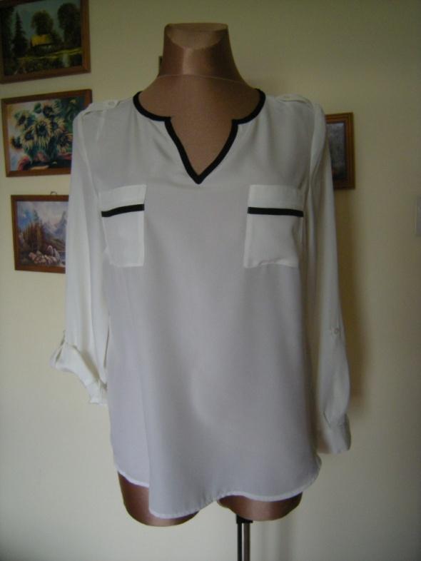 koszula TU elegancka 40 42