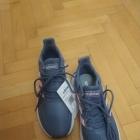 Adidas wygodne buty