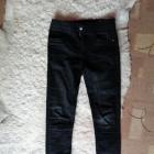 Spodnie Next super jakość rozmiar xxs xs