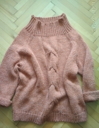 Sweter ola voga
