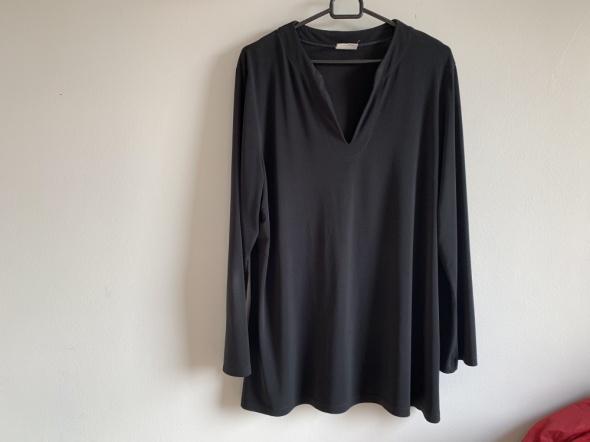 lejąca bluzeczka Next 18 EUR 46