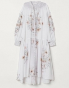H&M sukienka...