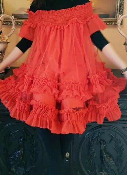 Asos sukienka SM