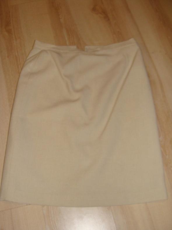 Garsonka Spodnie Spódnica Marynarka rozmiar 40...