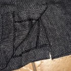 r 38 M MANGO MGN Nowa spódnica ołówkowa KLASYCZNA