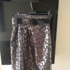 Świetna spódnica 42 XL Monnari idealny stan