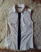 Koszula Top Secret rozmiar 34...