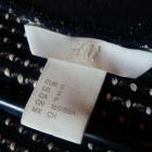 Kardigan narzutka H&M