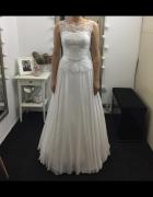 Suknia Ślubna......