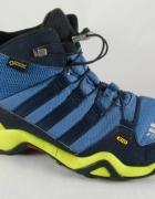 Adidas Terrex Mid Gtx...