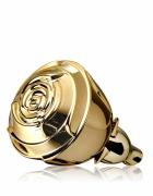 Woda perfumowana Volare Gold...