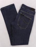LEE spodnie damskie W29 L28 pas 74 cm...