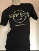 Koszulka Hard Rock...
