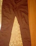 Spodnie H&M rozmiar 42...