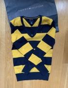 Sweterek Hilfiger Rozmiar XS...