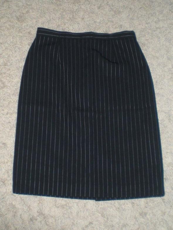Spódnice Spódnica Woman Collection