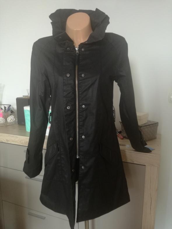 TOP SECRET płaszczo kurtka damska...