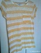 tshirt pasiak New Look