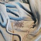 Bluza sportowa z kapturem