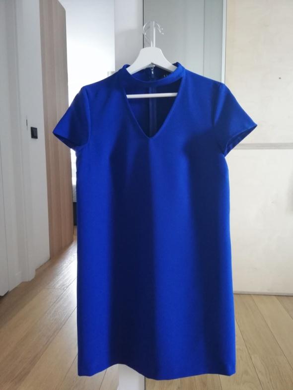 Suknie i sukienki Sukienka koktajlowa Mohito