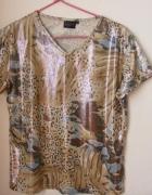 Bluzeczka Biaggini R 42...
