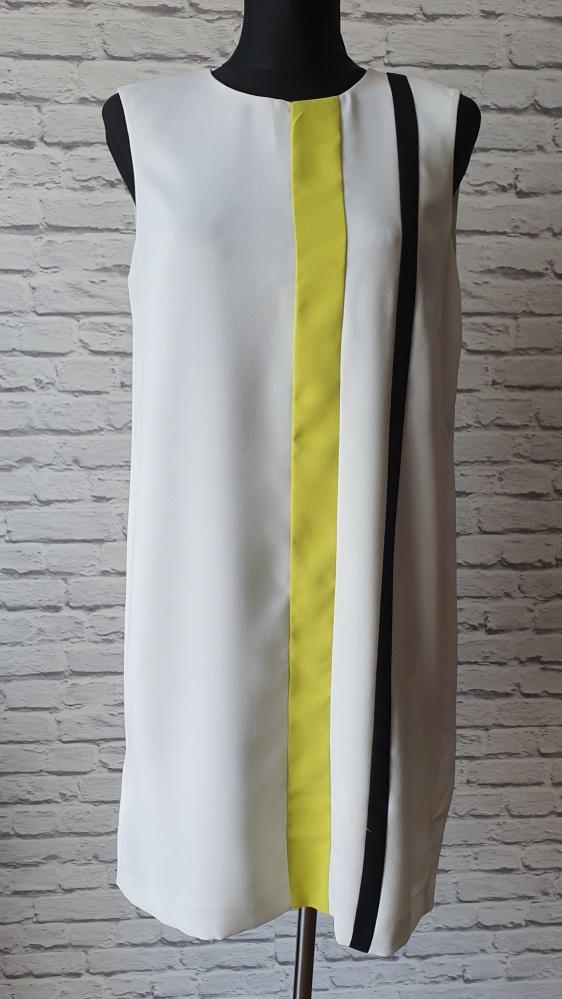 Sukienka Damsel in a dress 42...