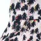 Bik Bok Kombinezon palmy róż S 36 8 letni