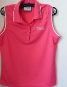 Bluzeczka różowa Everlast R 40...