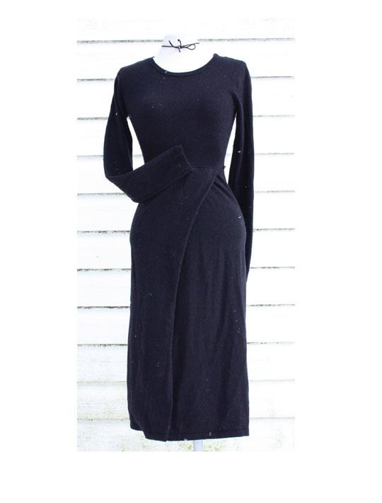 Sukienka Mohito Collection...