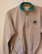 Bluza dresowa Nike R 36 38...