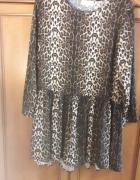 lallys laundry sukienka xl...