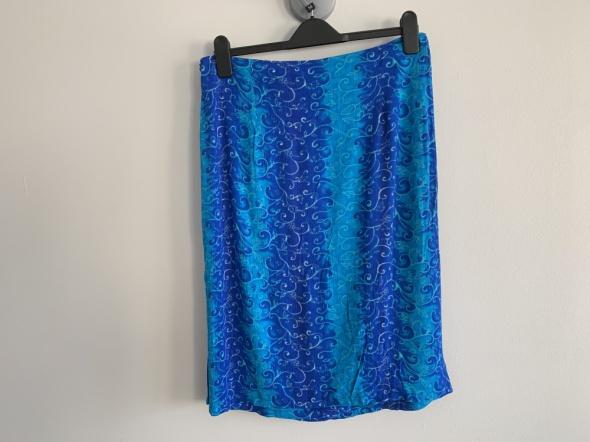 Spódnice jak nowa letnia spódnica BHS 18 46