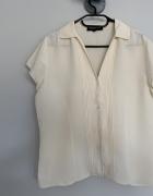 elegancka Jones New York collection 10 42...