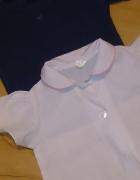 Bluzeczki dwie w cenie jednej...