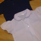Bluzeczki dwie w cenie jednej