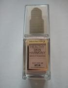 Max Factor Healthy Skin Harmony SPF 20 podkład NOWY odcień 40 Light Ivory