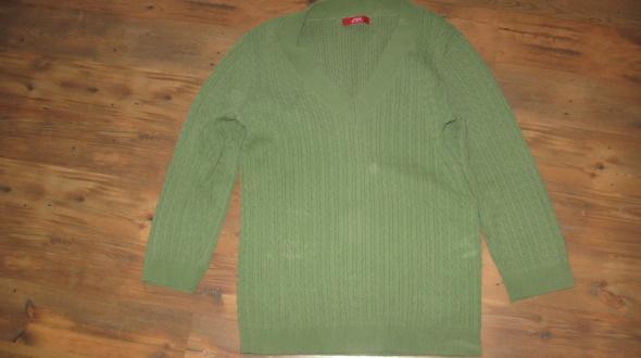 Sweterek Bluzka rozmiar 36...