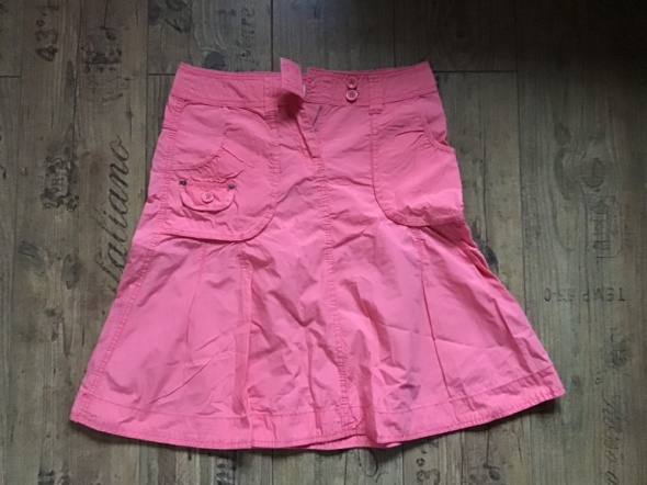 Spódnica spódniczka esprit 38 M