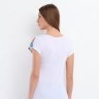 Nowa przewiewna bluzeczka 34 36