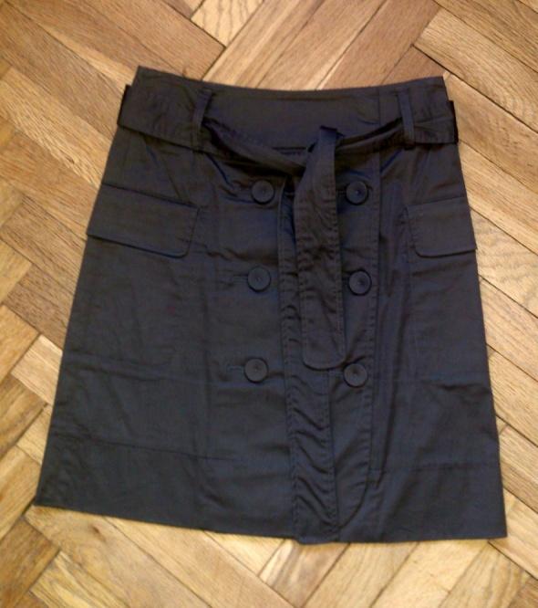 Spódnice wizytowa spódnica