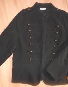 Marynarka żakiet odzież wierzchnia 4446...
