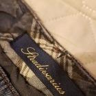 Stradivarius szorty jeans