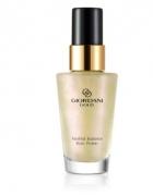 Oriflame Baza Giordani Gold...