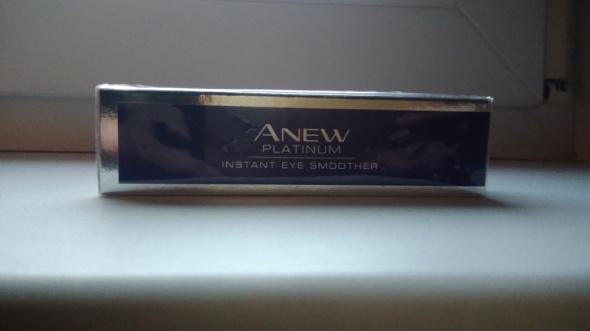 Avon przeciwzmarszczkowy korektor pod oczy