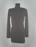 Sukienka tunika dzety Tatu...